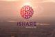 Ishare 80x53