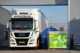 Koopman Logistics gaat op afval rijden