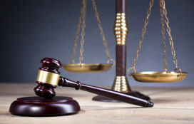 Rechtszaak Hongaarse chauffeurs, FNV en Van den Bosch: zo zit het echt