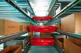Distributiecentrum automatiseren: 9 belangrijkste punten die je niet mag vergeten
