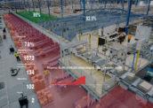 Dematic lanceert software voor intelligent magazijnbeheer
