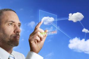 API versus EDI – moet het snel of veilig?