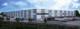 Montea breidt dc online apotheek DocMorris uit met 20.000 m2