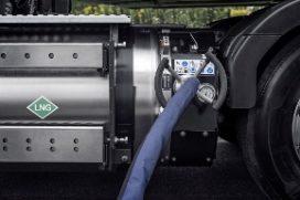 RAI Vereniging: 'Schrappen LNG-teruggaafregeling onbegrijpelijk'