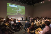 PostNL: 'Post en pakketten emissievrij afleveren in 2030'