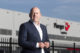 Adwin Ploeger: 'Duurzaamheid stond bovenaan bij nieuwbouw'