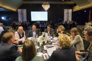 Summit Ketenregie – samen ketens inzichtelijk maken