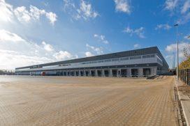 WDP versterkt eigen vermogen met 45 miljoen euro