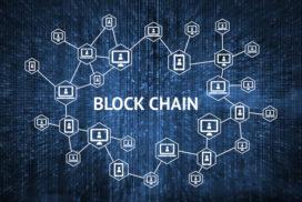 Blockchainrevolutie hapert fors