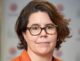Stichting iShare ook formeel uit de startblokken