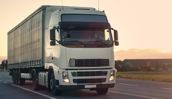 Een ERP-systeem voor uw logistiek bedrijf?