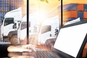 'Grip houden zonder digitalisering is niet te doen'