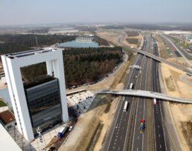 PvdA Limburg: 'Venlo moet logistieke campus krijgen'