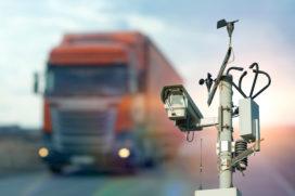 Vrachttaks vrachtwagens: transportsector profiteert amper tot niet