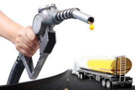 LNG of HVO? De keuze en mening van 4 bedrijven