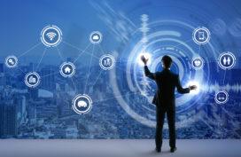 Digitalisering data 'geen valkuil maar winstmaker'