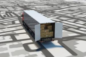 Datadelen zonder afspraak: welke standaarden zijn kansrijk in de logistiek?