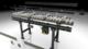 Dc platform in module 80x45