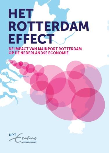 Lees het onderzoeksrapport 'Het Rotterdam Effect'
