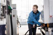 De alternatieven voor diesel – dit zijn ze