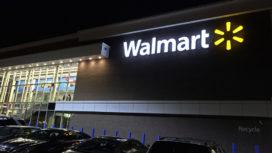 Last mile: dit zijn de plannen van Walmart