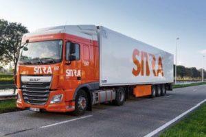 Sitra neemt Nederlandse transporteur over