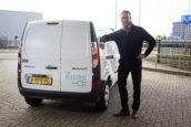 Hoe regel je de eis voor emissievrij transport in tender en contract?