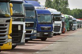 Stemming EU-mobiliteitspakket zet transportsector op scherp