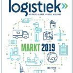 Markt 2019: Trends, visies en leveranciersoverzichten