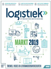 Markt 2019: visies van experts, trends volgens redactie en leveranciers in de markt