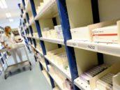 ERP-flop kost medicijngroothandel 180 banen