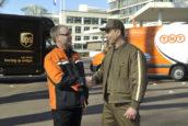 Europees hof: veto overname TNT door UPS was onterecht