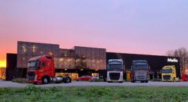 'Voor elektrische trucks is dit het jaar van de waarheid'