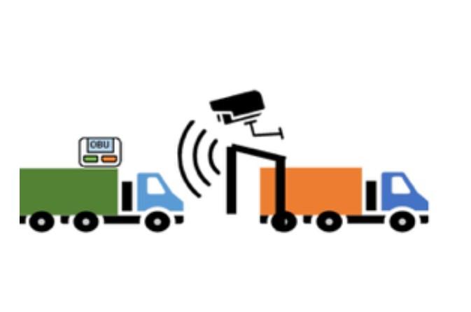 Beleidskader vrachtwagenheffing