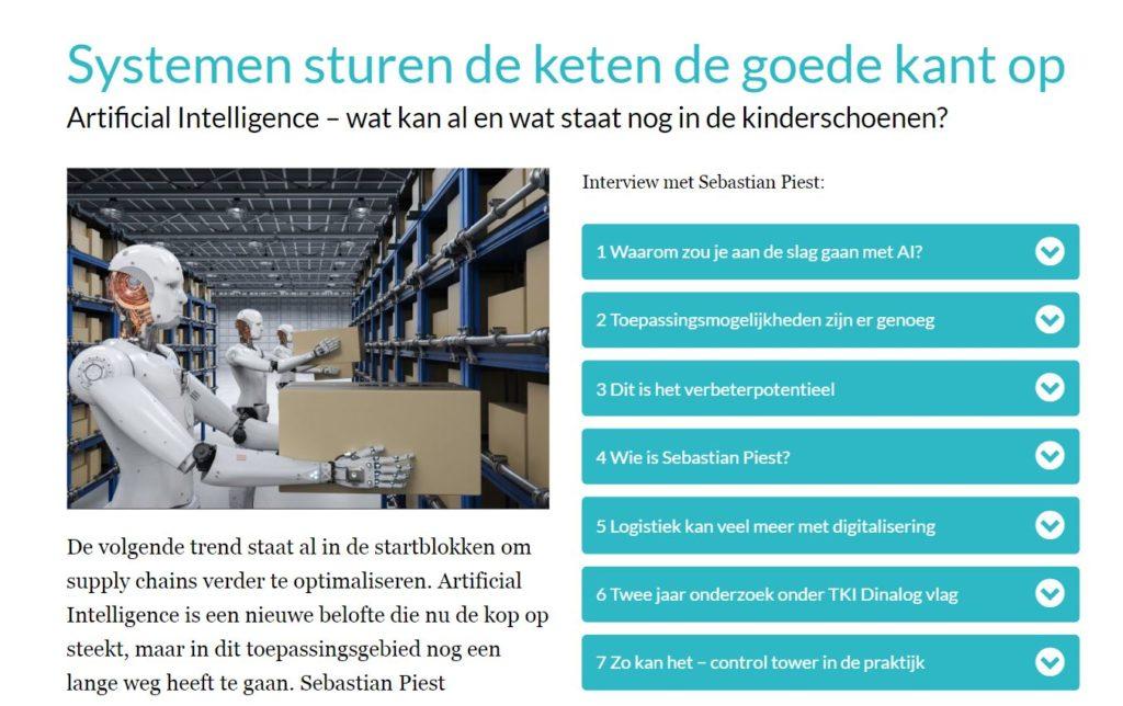 kunstmatige-intelligentie-online-mag
