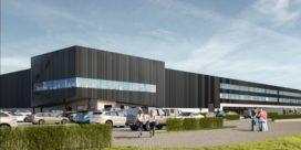 Mediamarkt krijgt nieuw distributiecentrum in Etten-Leur