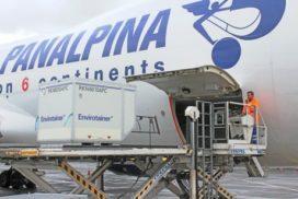 Grootaandeelhouder Panalpina wijst miljardenbod DSV af