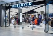 Poolse retailer rolt RFID wereldwijd uit