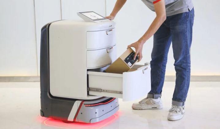 segway-robot-autonoom