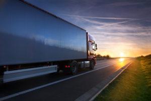 Harde no deal Brexit: dit zijn de gevolgen voor logistiek Nederland