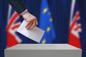 Brexit: 3 scenario's en de gevolgen voor transport & logistiek