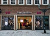 Hunkemöller blijft zoeken naar geschikte dc-locatie