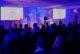 BluJay API-platform moet data-uitwisseling stimuleren