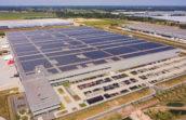 Logistiek vastgoed: vijf misverstanden over zonnestroom (deel 2)