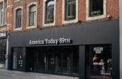America Today optimaliseert voorraad met RFID in 69 winkels