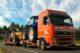 De rooy tractor 80x53