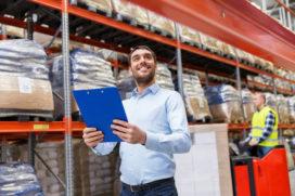 Hoe word ik als logistiek manager een strategische gesprekspartner?