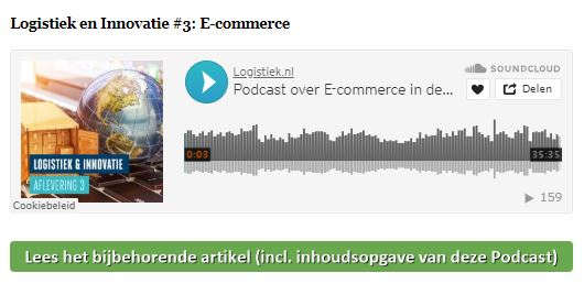 podcast-e-commerce-logo