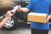 In drie stappen een beter e-logistics proces