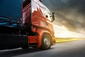 Conjuctuurenquête:  tarieven en personeelstekort blijven zorgenkindjes